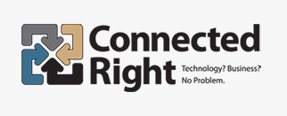Connected Right, LLC